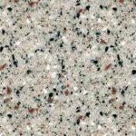 Столешница из искусственного камня Hi-macs G07 Platinum Granite