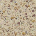 Столешница из искусственного камня Hi-macs T002 Uranus