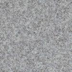Столешница из искусственного камня Staron sg420