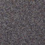 Столешница из искусственного камня Staron sm4532