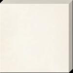Tristone A-102 Beige Cream