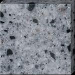 Tristone B-005 Andradite