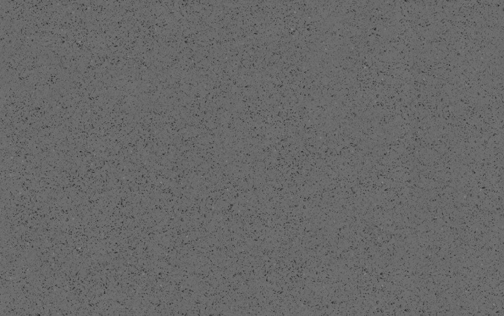Grandex D-310 Herbal Ash