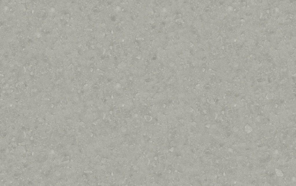 Grandex E-617 Luna Crater