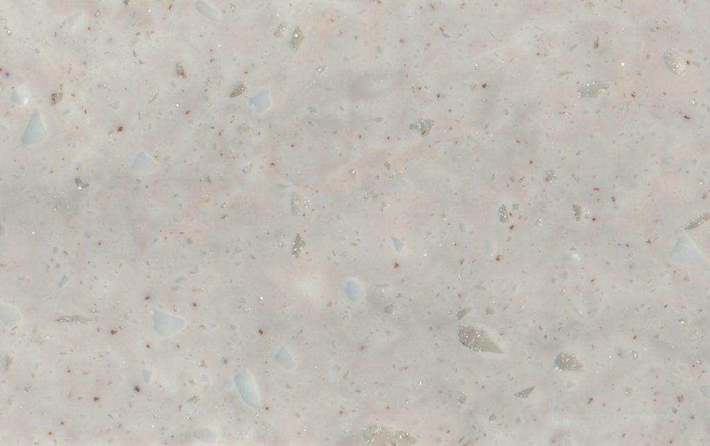 Neomarm NM 114 River Sand