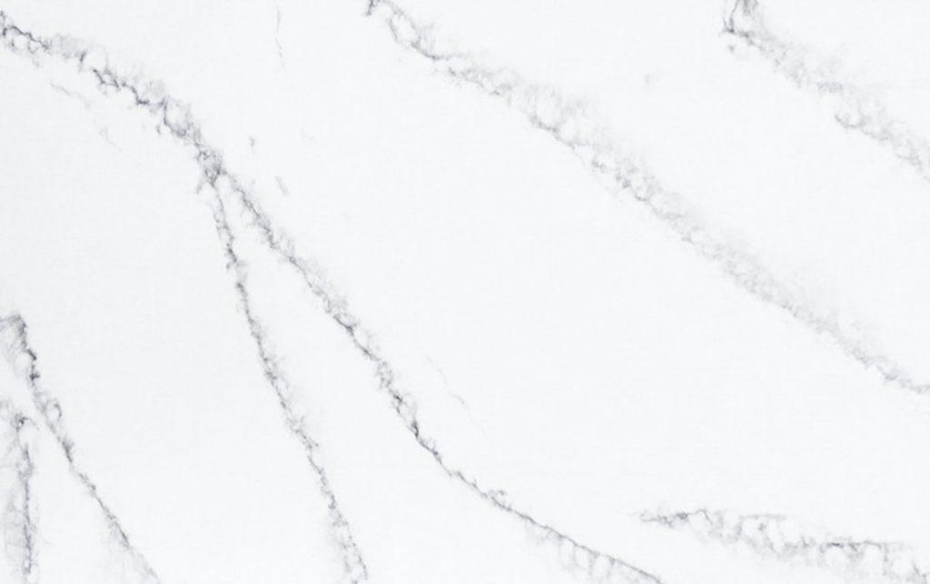 Neomarm NM-201 Calacatta Bianco