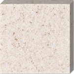 Tristone S-102 Beige Sands