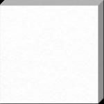 Tristone S-203 Snow Pearl