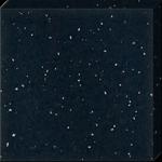 Tristone S-205 Black Frost