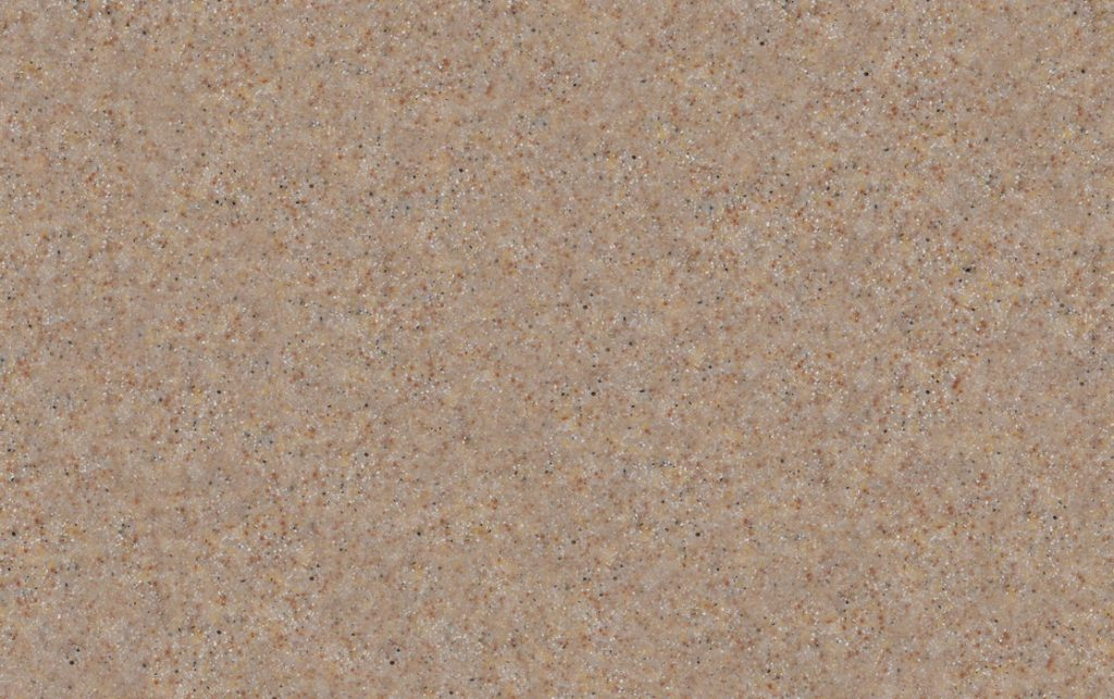 Grandex S-206 Wet Sand
