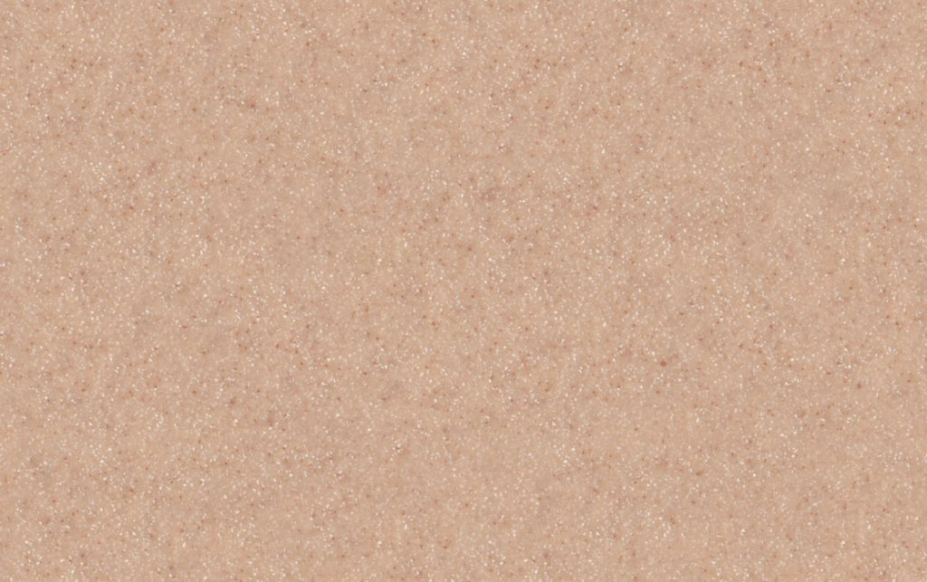 Grandex S-210 Hot Sand
