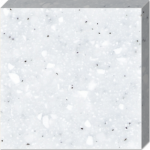 Tristone ST-009 Snow Range