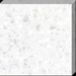 Tristone T-001 Chalcedony
