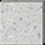 Tristone T-004 Alexandrite
