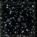 Tristone T-005 Onyx