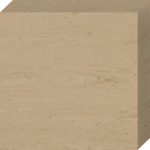 Tristone V-003 Almond