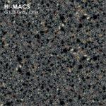Hi-macs G103 Gray Onix