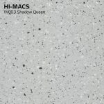 Hi-macs W003 Shadow Queen