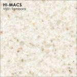 Hi-macs VE01 Tambora