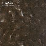 Hi-macs M205 Parma