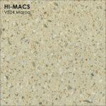 Hi-macs VE04 Maroa