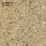 Hi-macs VE26 Shasta