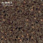 Hi-macs G063 Allspice Quartz