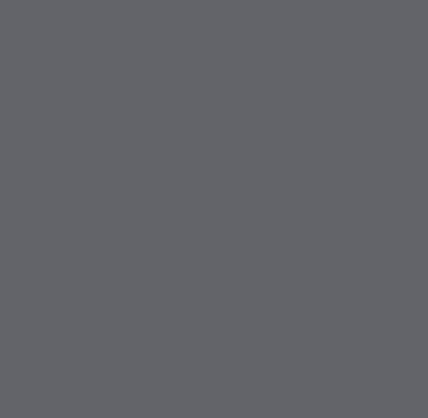 A-104 Dark Grey