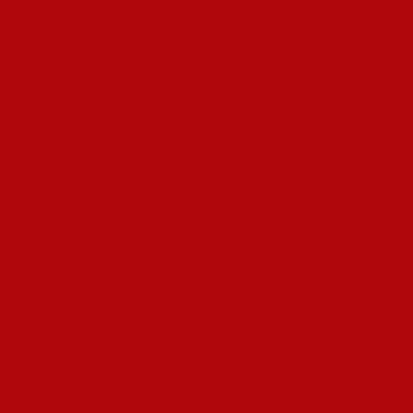 A-108 Rose Red