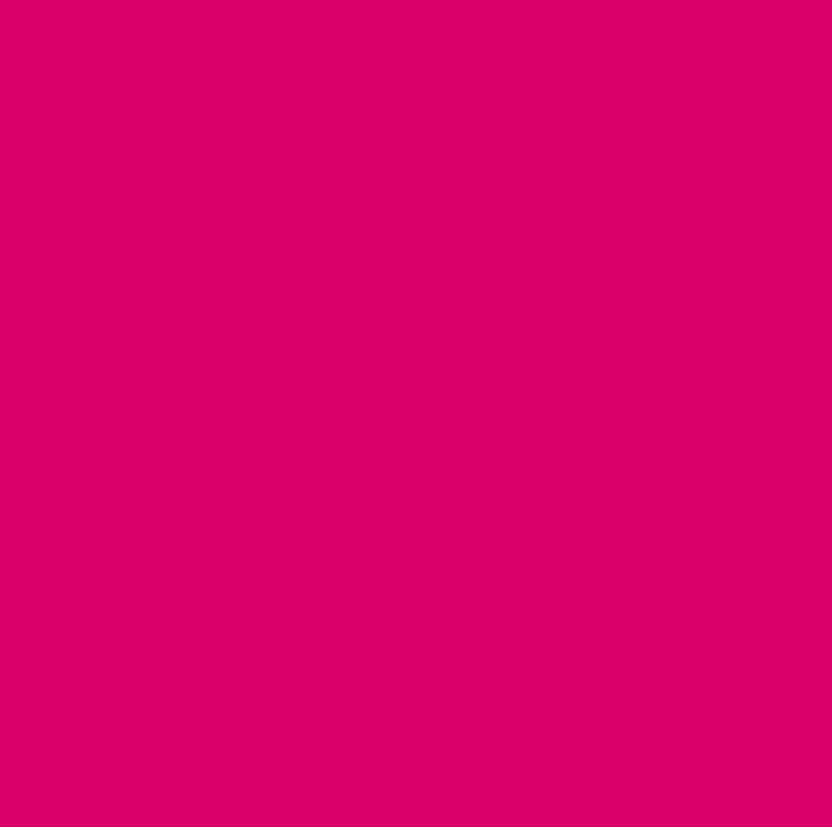 A-117 Pink