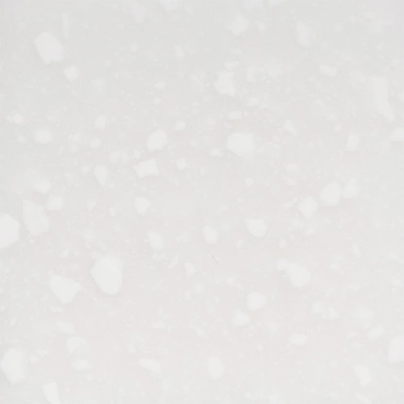 L-101 Sun White