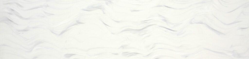 V-008 Opal White