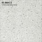 Hi-macs VA01 Sanata-Ana